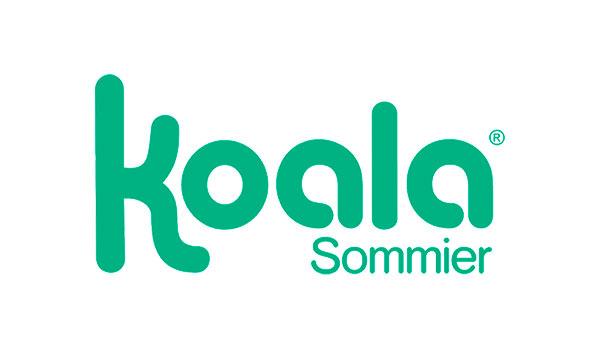 Koala Outlet La Tablada